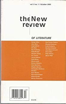 A Literature Review of Text Anxiety