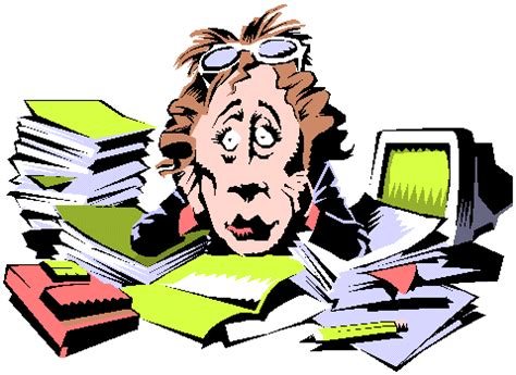 Review of related literature academic stressed